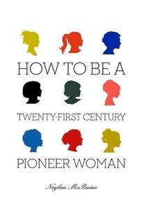 PioneerWomanCover