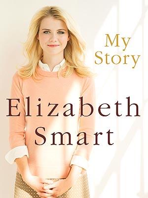Elizabeth-smart-300